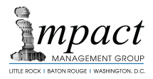 Impact Management Group